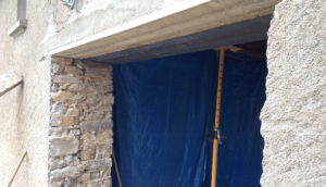 MR2C renovation maçonnerie